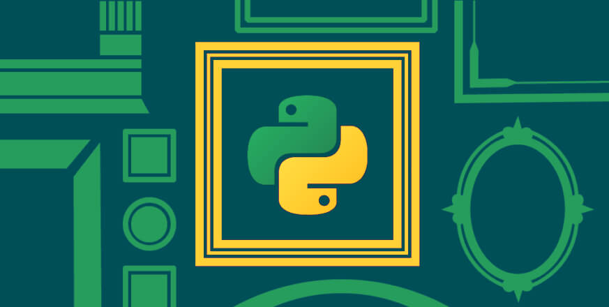 Python and Its Frameworks