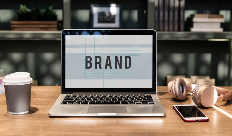 What is a brand book and why is it needed?