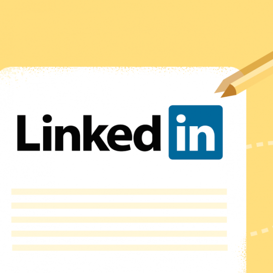 IMPORTANCE OF using LinkedIn
