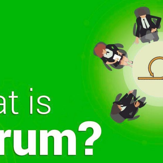What is Scrum? How does it become so popular?